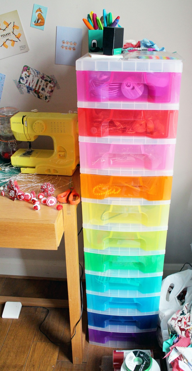 Rainbow drawers.jpg
