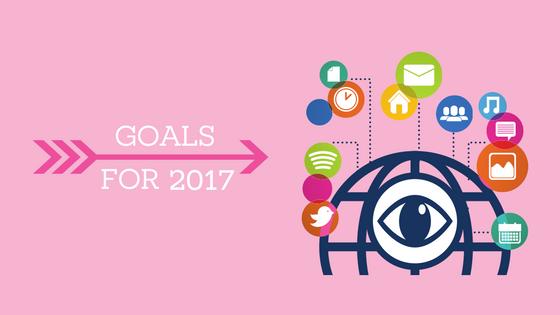 goals-blog